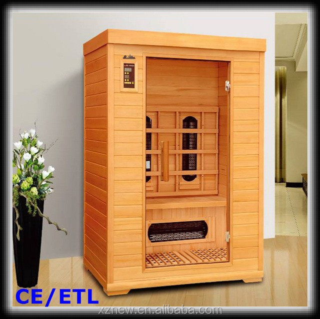 Wholesale price and High Quality Wood Burning infrared Sauna Stove