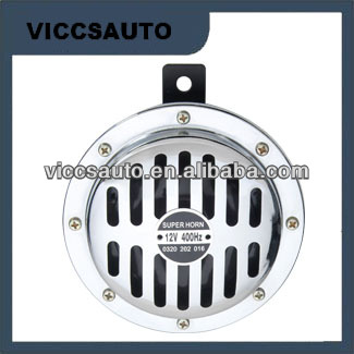 High Quality Fire Alarm Horn Strobe