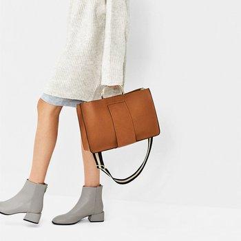 Professional women s Canvas wide straps shoulder duffle bag with grommet  handles eb6d352b9