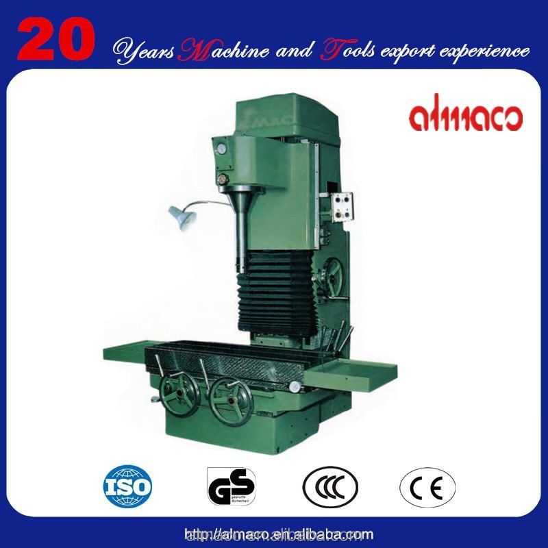 china profect and low price new engine boring machine BC20B of almaco company