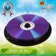 dima dual layer dvd blank vinyl records