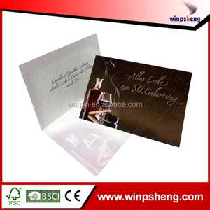 Invitation Letter Sample Invitation Letter Sample Suppliers And