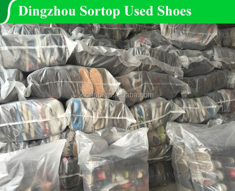 Fashion Men African Wear Used Shoes For Sale In Dubai