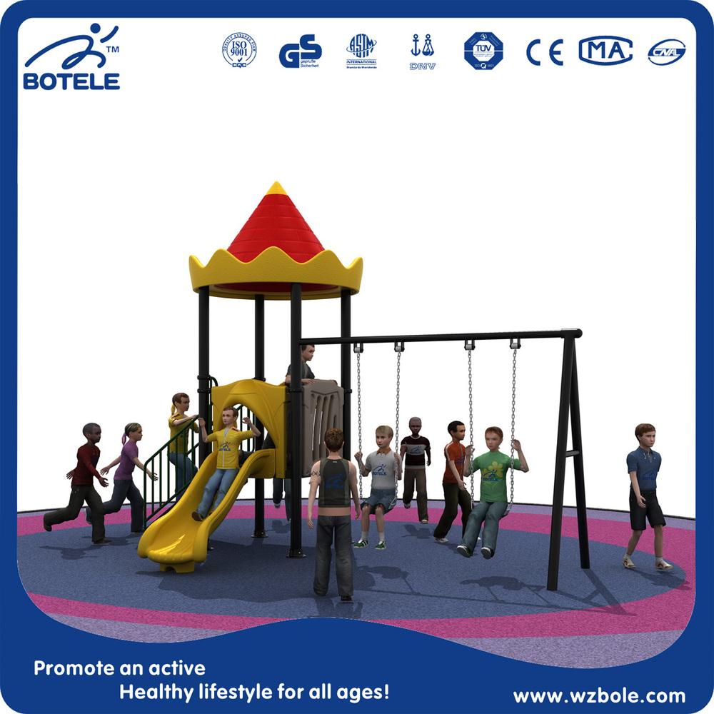 alta calidad los nios al aire libre barato divertido juegos infantiles juegos al aire libre artculo