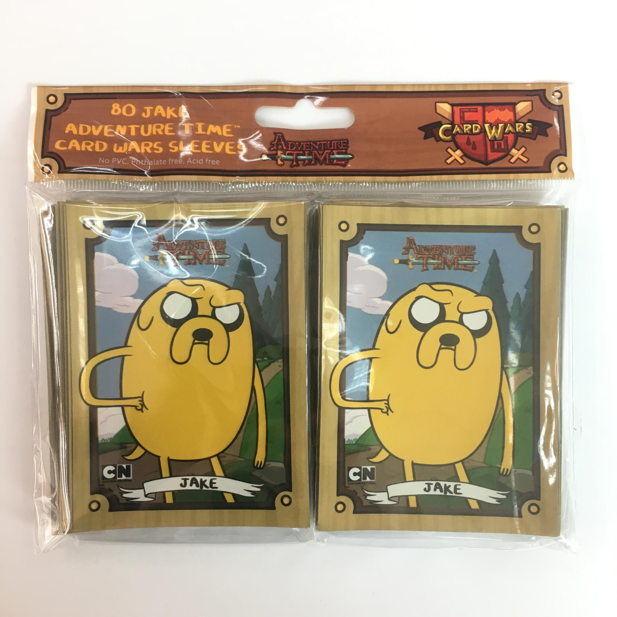 Plastic custom trading Cards Sleeves 2015 from Dongguan