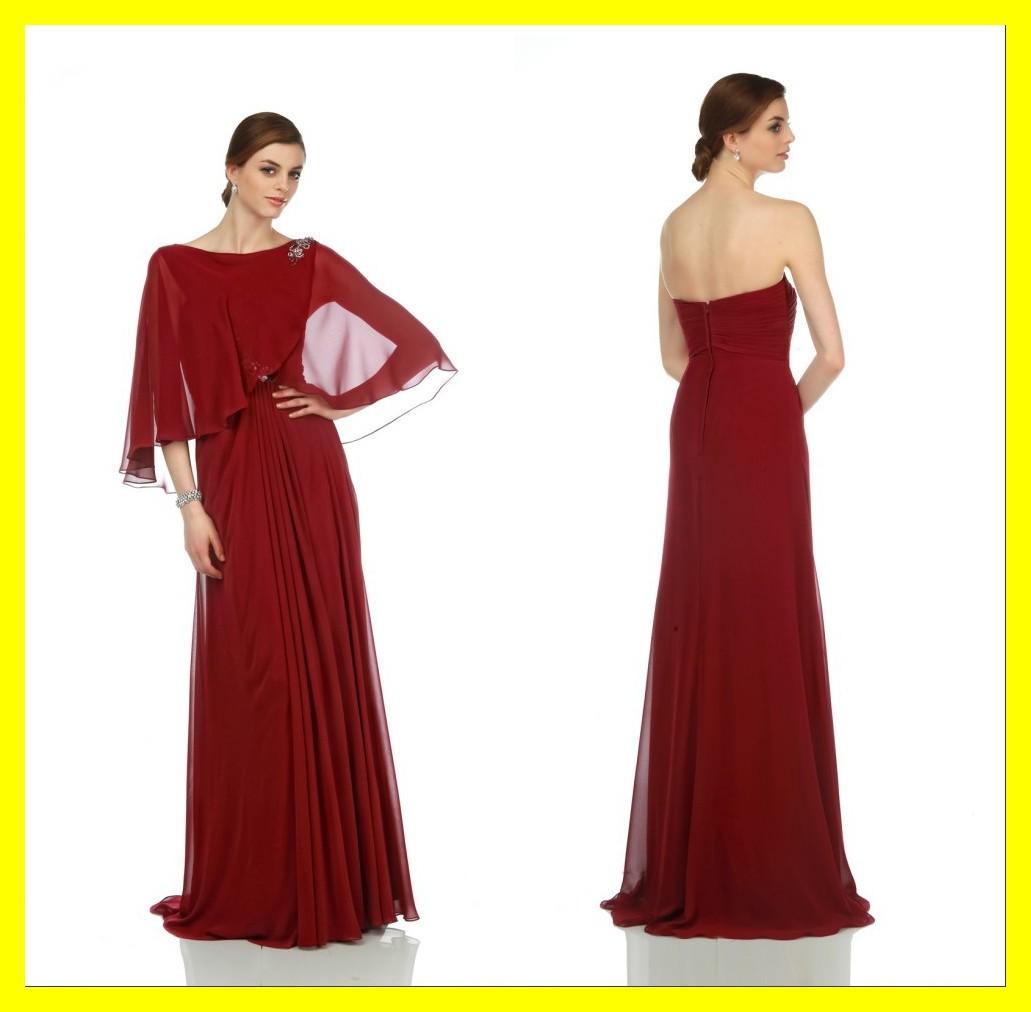 Where can i buy cheap bridesmaid dresses