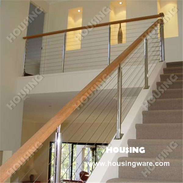 Diy Stair Railing Suppliers And Manufacturers At Alibaba