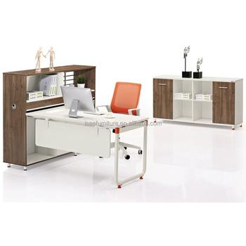 Office Cabinet Dividers Managing Directors Furniture Design Name Brand IB3069 1