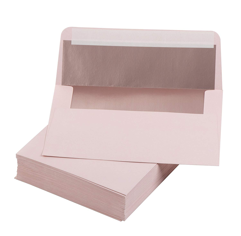 cheap a7 invitation envelopes find a7 invitation envelopes deals on
