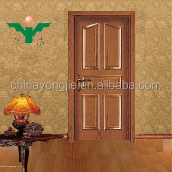 New Design Alibaba China Solid Wood Door Vents For Interior Doors