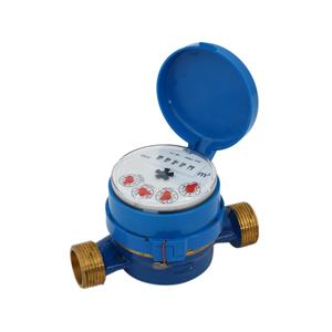 water flow meters boxes accessory