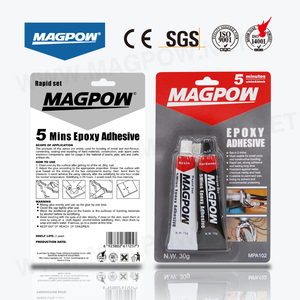 Adhesive Brands In India, Adhesive Brands In India Suppliers and