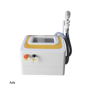 2018 keysun best selling laser hair removal machine for hear removal