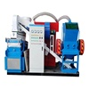 /product-detail/radiator-cable-copper-granulator-wire-bunching-fitting-making-recycling-sorting-machine-62006369390.html