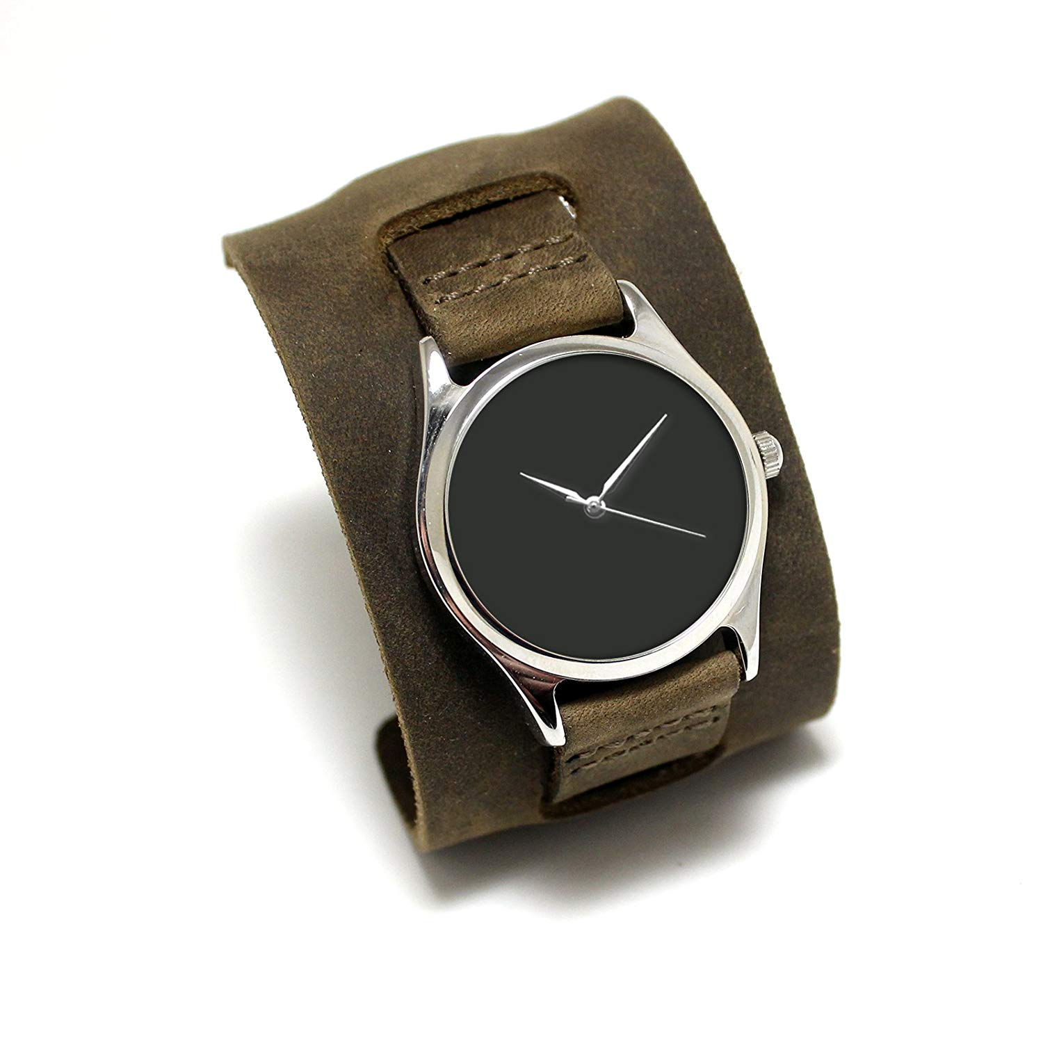 3a4b572a2cd25 Cheap Watches By Size, find Watches By Size deals on line at Alibaba.com