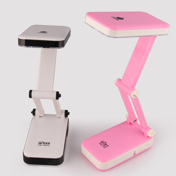 Chinese manufacturer 24 led lights apple study table lamp office chinese manufacturer 24 led lights apple study table lamp office portable flexible folding reading rechargeable led aloadofball Gallery