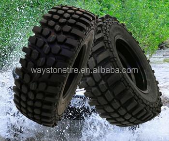 Mud Tires For Sale 245 75r16 Buy Mud Tires For Sale 245 75r16
