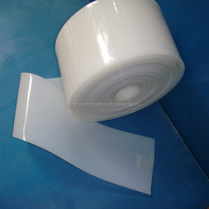 plastic sheet 1mm hdpe roll
