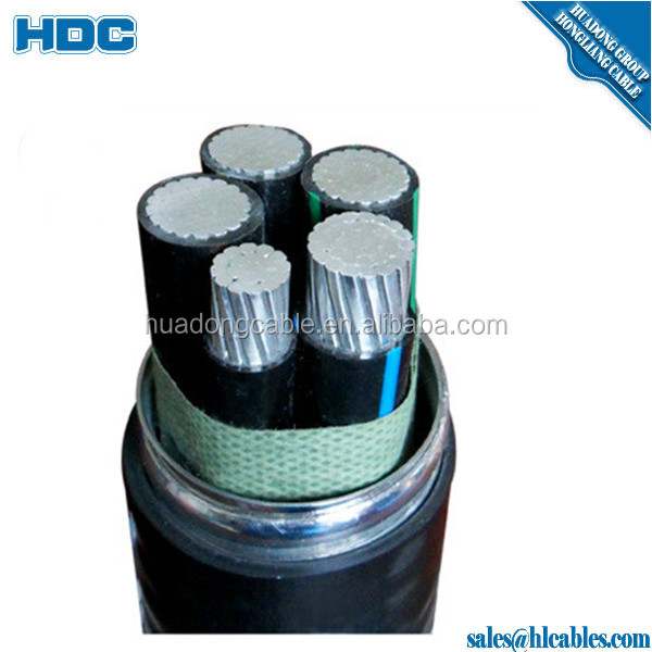Power Cable 6 Sq Mm, Power Cable 6 Sq Mm Suppliers and Manufacturers ...