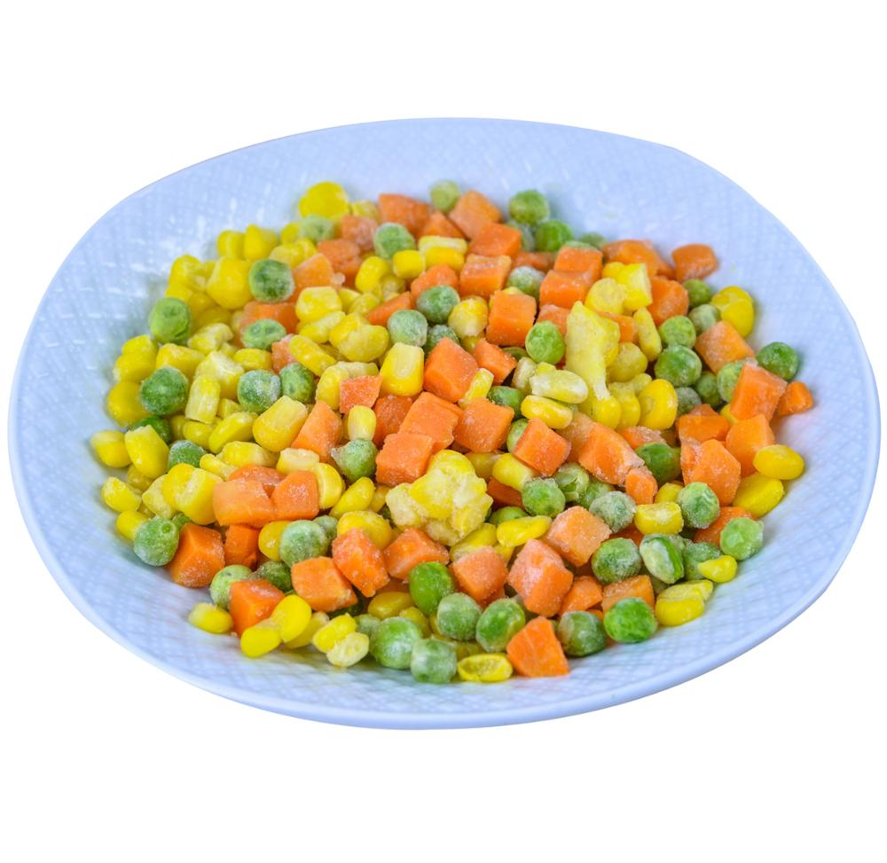 frozen vegetables china - 1000×973