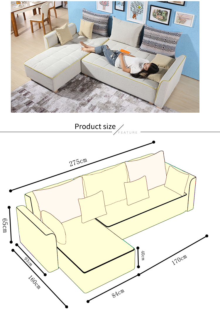 Cloth Best Quality Couches Quality Couches Couches For Families