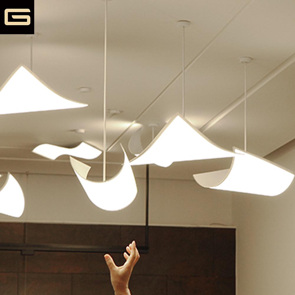 Organic flexible led flat light panel sheet lighting oled lights source buy oled light source product on alibaba com