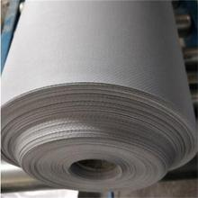 China Fire proof fabric GREY Fiberglass Inflaming Retarding proof fire glass fiber cloth stand high temperature