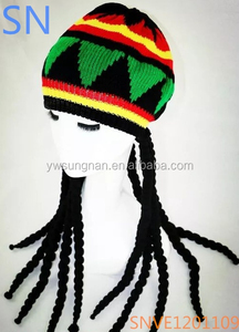 Bob Marley Hat Bob Marley Hat Suppliers And Manufacturers At
