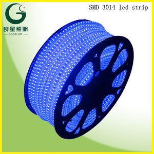 Factory Price Cob Led Strip 157 Rgb High 4w/M With Low Price