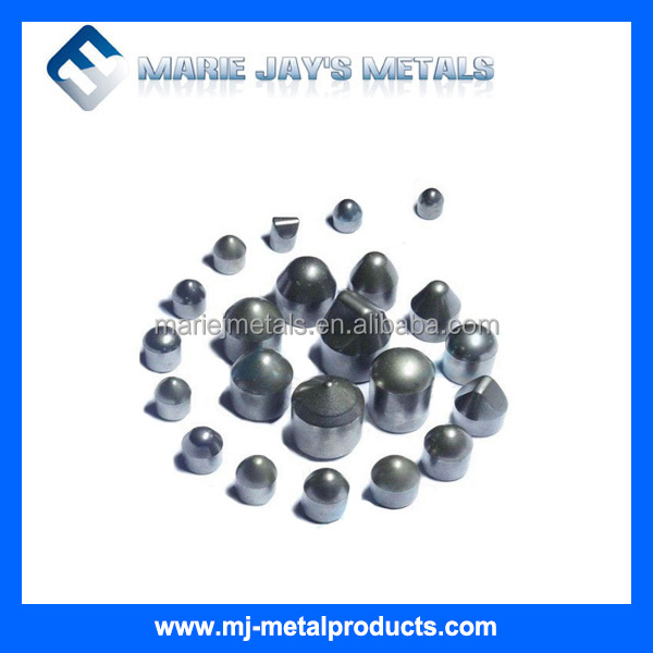 Tungsten Carbide Mining Bits / 2015 Popular Products / Mining Bits