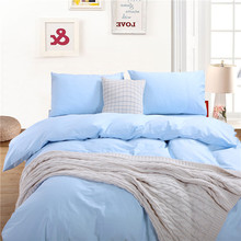 Bon Spanish Bedding, Spanish Bedding Suppliers And Manufacturers At Alibaba.com