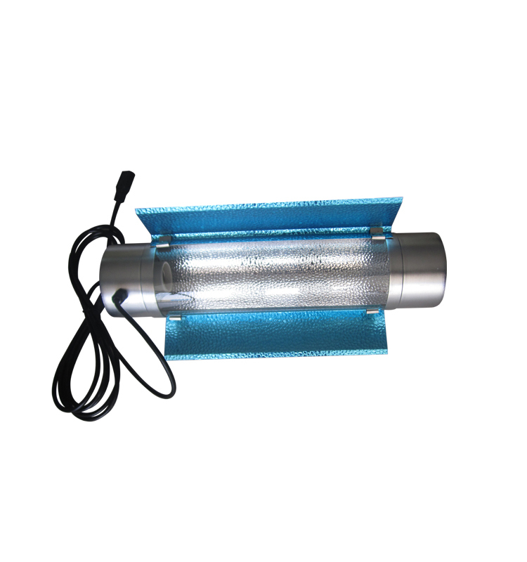 Hydroponic New Cool Tube Light Reflector