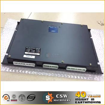 Doosan Daewoo Dx220-7 300 360 370 400 500-7 Excavator Ecu Controller - Buy  Excavator Controller,Dx360-7 Ecu,Doosan Dx500-7 Controller Product on