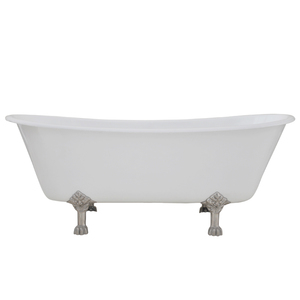 foot ware machinery used clawfoot cast iron enmaled baby bath spa tub drain inflatable