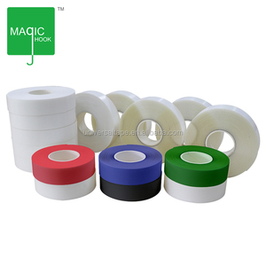 Hot sell washable and reusable waterproof double sided adhesive carpet tape