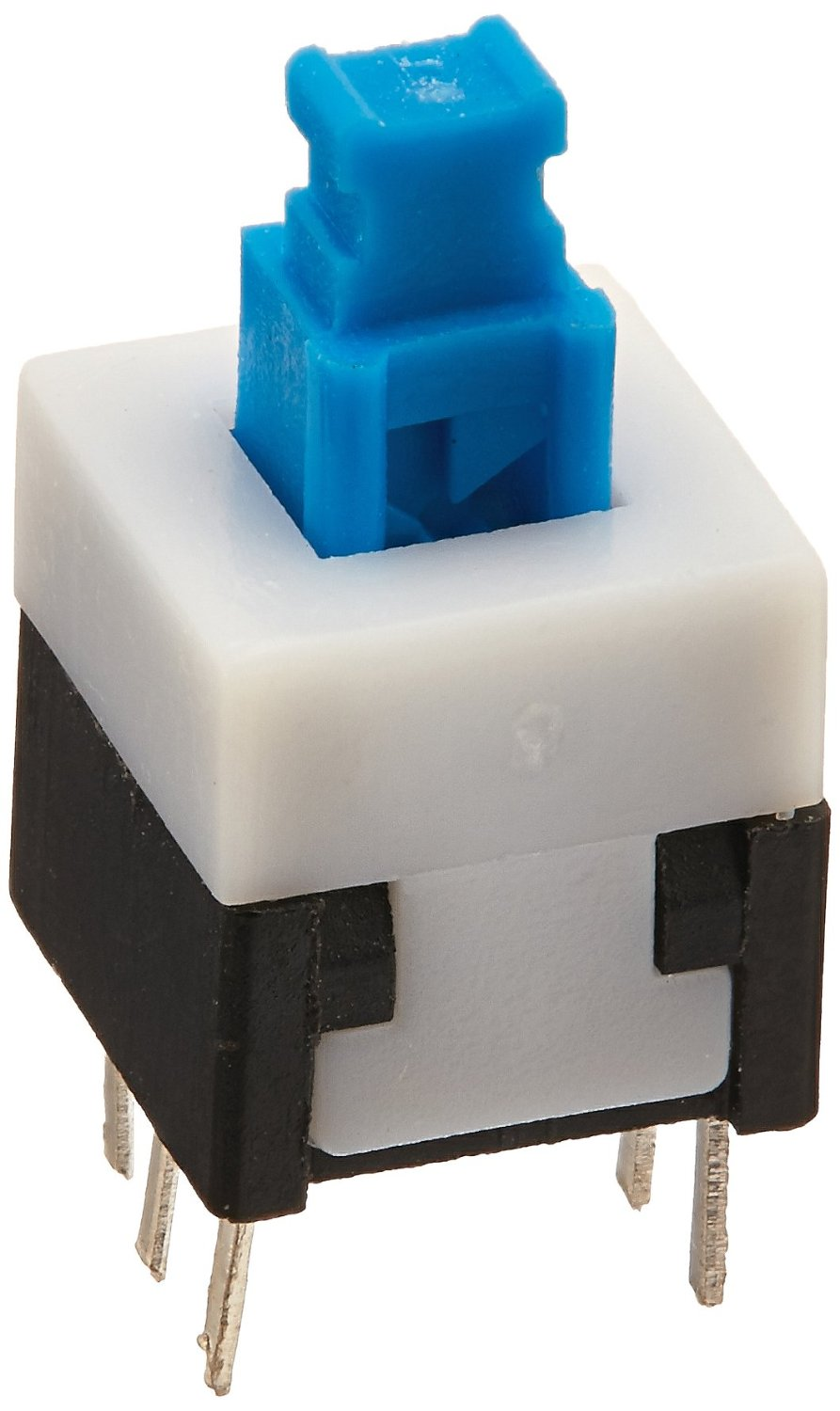 Cheap Dpdt Push Button Find Deals On Line At Details About Switch 3a 250v Off 1 Circuit Latching Get Quotations 30 Pcs 6pins Square 8mmx8mm Type Mini