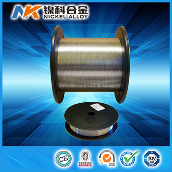 Ecig Wire 22 24 26 28 32 36 40 Gauge Nichrome 90 Heating Wire For ...