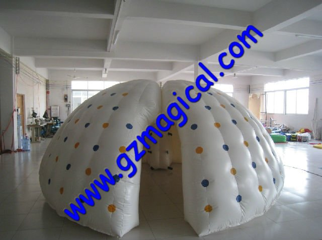 Kids Igloo Play Tent Kids Igloo Play Tent Suppliers and Manufacturers at Alibaba.com & Kids Igloo Play Tent Kids Igloo Play Tent Suppliers and ...