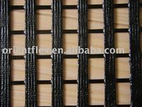 Geogrid / geosynthetics earthwork products