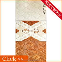 2016 New Design Ceramic Wall Tile for Bathroom or Kitchen 20x30