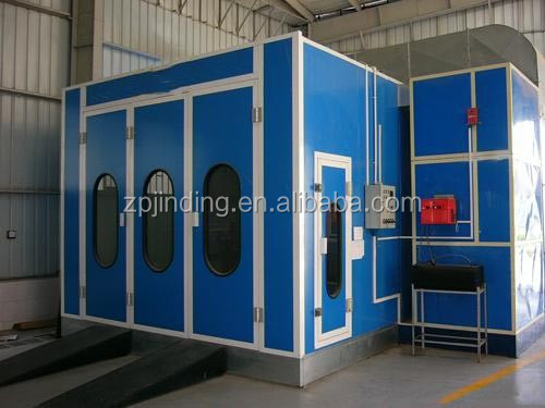 Paint Booth Heaters  Paint Booth Heaters Suppliers and Manufacturers at  Alibaba com. Paint Booth Heaters  Paint Booth Heaters Suppliers and
