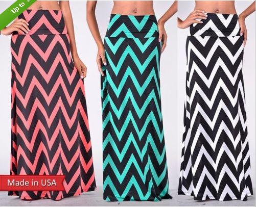 346468e272 Encuentre el mejor fabricante de faldas con pretina ancha y faldas con pretina  ancha para el mercado de hablantes de spanish en alibaba.com