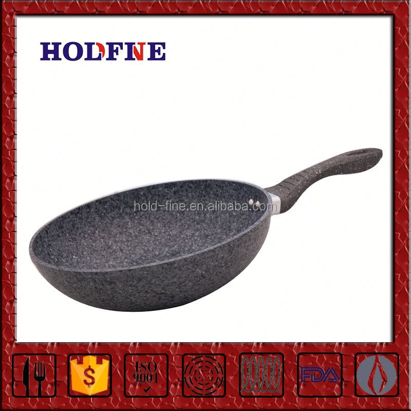 Professional Production Energy-Saving Exquisite Cooking Vegetable Shaped Pots