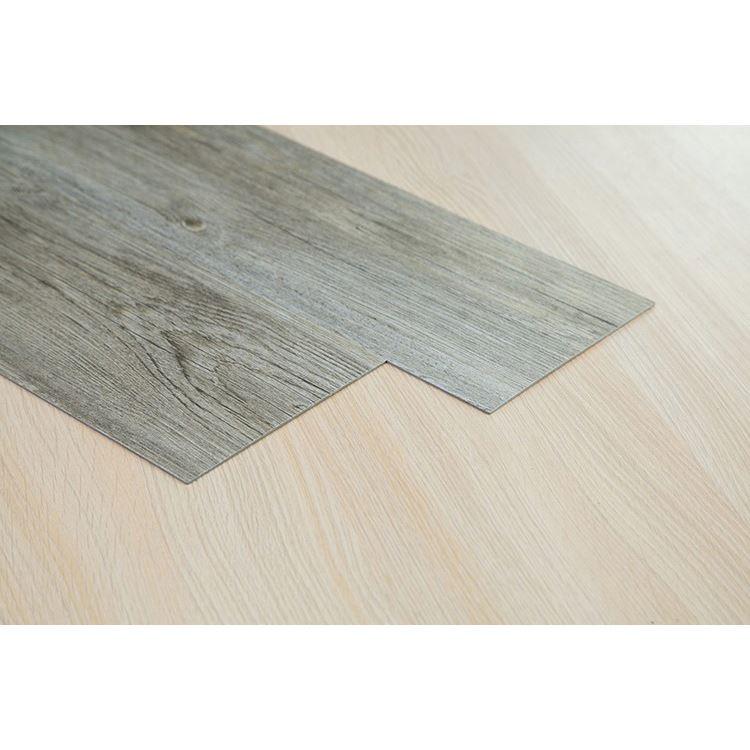 Great Plastic Flooring Looks Like Wood, Plastic Flooring Looks Like Wood  Suppliers And Manufacturers At Alibaba.com