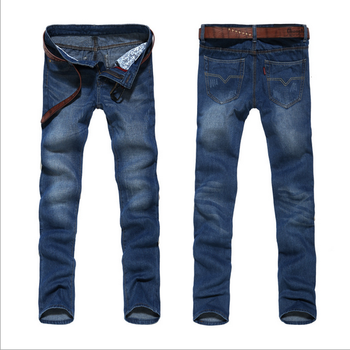 2015 New Design Men Formal Pants Stylish Trousers Designs Jeans ...