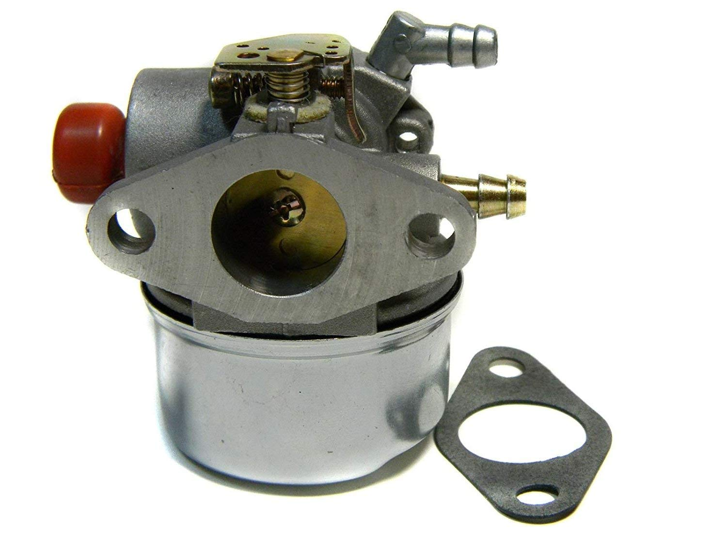 Cheap Carb Tecumseh, find Carb Tecumseh deals on line at