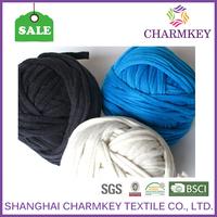 2015 polyester yarn reeling machine for hand knitting carpet sirdar yarn usa