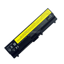New Laptop Battery Replacement for Lenovo Ibm Thinkpad Sl410 Sl410k Sl510 T410 T410i T420 T510 T510i T520 E40 E50 E420 E520