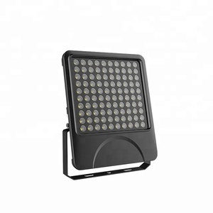 Patent Design GS FCC SAA Beehive Style IP66 LED Flood Light 10W 20W 30W 50W 100W 150W 200W Energy Saving LED Flood Light