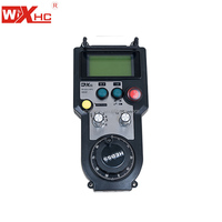 Intelligent fanuc cnc controller Pendant MPG/Manual Pulse Generator wgp